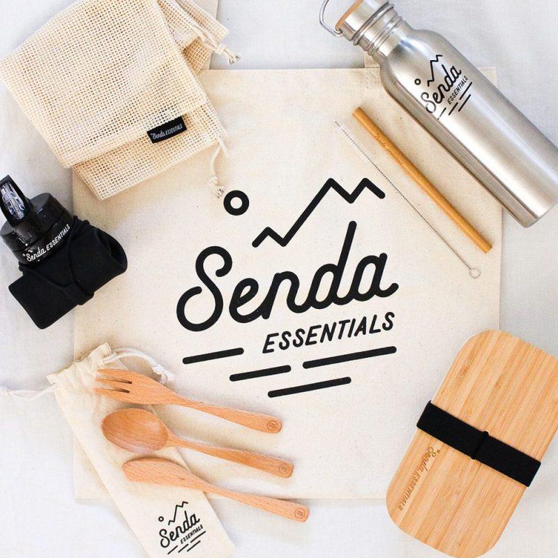 Senda Essentials